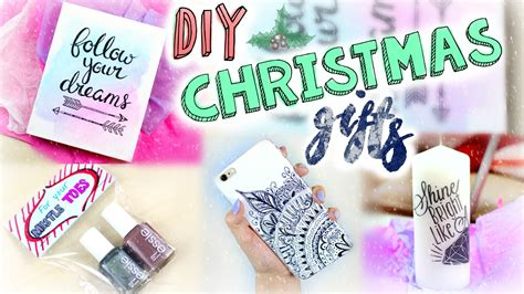 christmas gift for boyfriends parents diy easy gifts last minute presents for friends boyfriends parents diy fyi