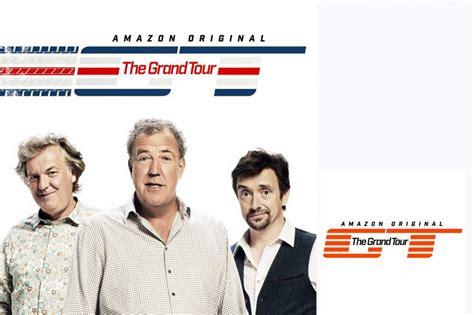 amazon grand tour the amazon gt top gear est mort vive the grand tour