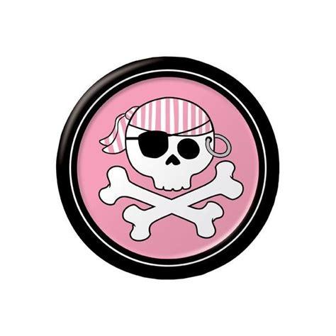 imagenes de calaveras animadas para niños calavera piratas infantil imagui