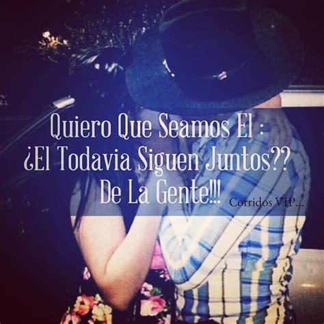 imagenes vip 2015 ig corridosvip http instagram com corridosvip http