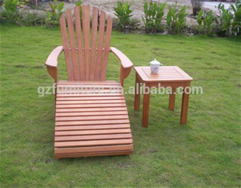 colored adirondack chairs plastic plastic colored adirondack chairs buy plastic colored