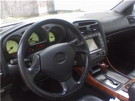 1999 Lexus Gs300 Interior by 1999 Lexus Gs400 Immaculate Club Lexus Forums