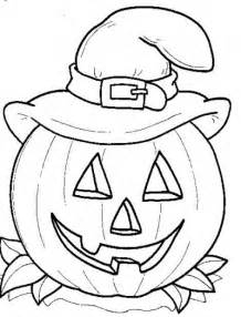 24 free printable halloween coloring pages kids print halloween coloring free