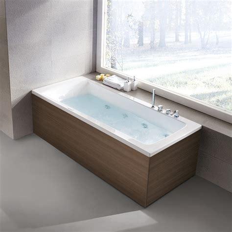 vasca da bagno su misura vasche da bagno su misura design casa creativa e mobili