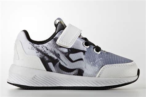 wars adidas shoes swnz wars new zealand