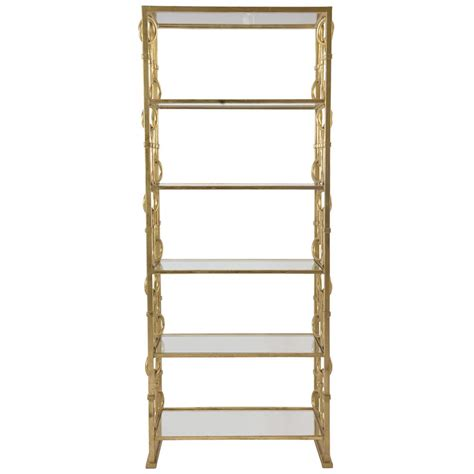 Etagere Furniture by 100 Etagere Furniture Wild For You Baby Harvey Park