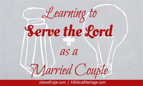 together a guide for couples doing ministry together books 140 best images about marriage on