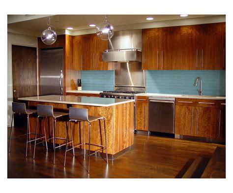 glass tile kitchen backsplash soho nyc loft
