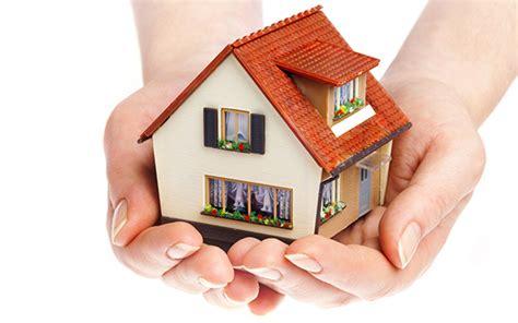 detrazioni su acquisto mobili approfondimento sugli incentivi 2013 per detrazione 50