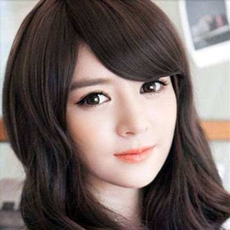 cute hairstyles kpop the gallery for gt kpop hairstyles for girls 2014