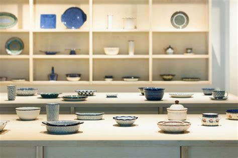 Order City By Majoe Shop by Ceramika Ceramic Tableware Showroom Shop And Caf 233 By