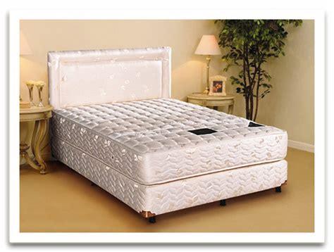 Royal Salute Orthopedic Kasur 200x200cm Pillowtop Quantum bed bed termurah terlengkap