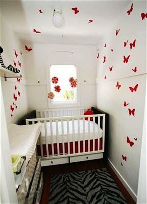 baby furniture and room decor ideas for small spaces baby furniture and room decor ideas for small spaces