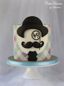 25 best ideas about men birthday cakes on pinterest beer cakes boyfriends 21st birthday and