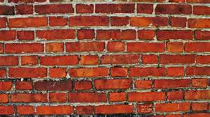 wall wallpaper brick wall wallpaper 639282