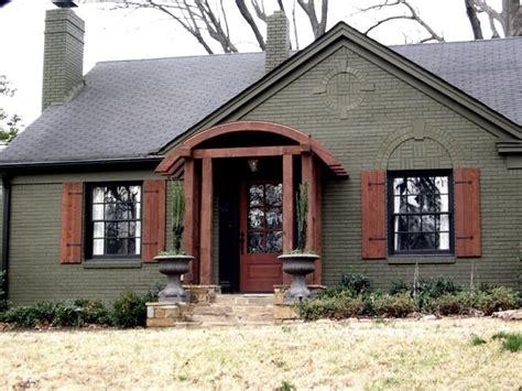 popular exterior house color combinations in arizona studio design gallery best design
