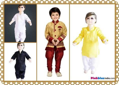 wedding attire toddler boy baby boy special occasion wedding and