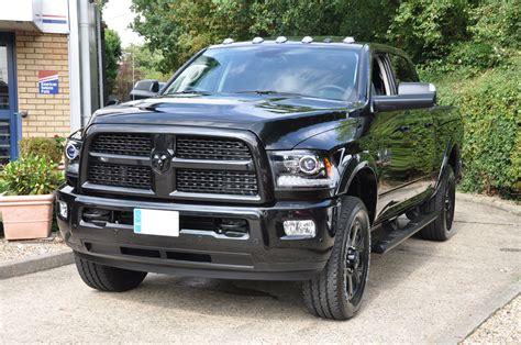 cummins challenger challenger dodge for sale car autos gallery