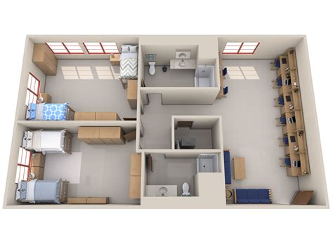 papal apartments floor plan 100 papal apartments floor plan dcmud the