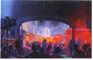 awesome stuff syd mead answer simotron