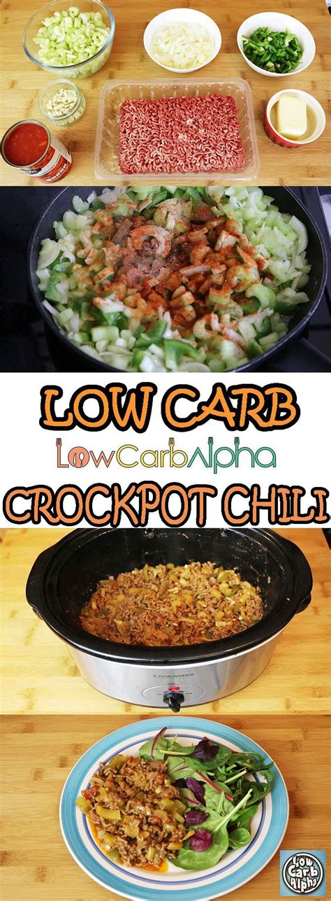 the keto crockpot cookbook five ingredient ketogenic diet recipes to lose weight fast five ingredient recipes crock pot keto in 5 five ingredient ketogenic diet 5 ingredient keto cookbook books 1000 ideas about ketogenic diet on ketosis