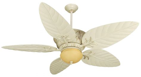 craftmade awd antique white distressed ceiling fan k10248