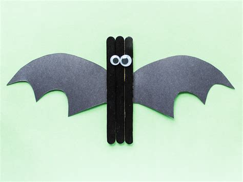 bat crafts blue skies ahead guest post kirstylee from