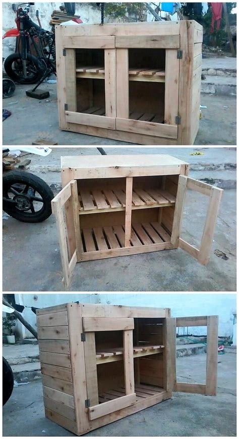 cool pallet projects cool and easy diy projects made with wooden pallets pallet wood projects