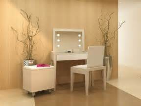 Beau Coiffeuse Moderne Pour Chambre #1: 20121203_115940_hardy-insidesdbbeigepour.jpg