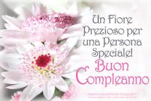 fiore per compleanno frasi buon compleanno con fiori theeastwestcenter