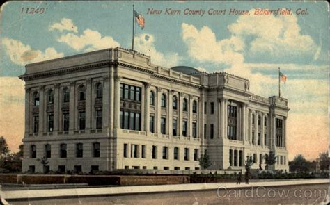 Kern County Superior Court Search Lazarussingh1 S Weblogs