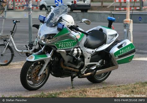 Triumph Motorrad Kempten by Sport Touring Net California Highway Patrol The Connie 14