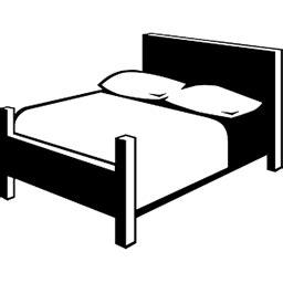 bed emoji bed emoji u 1f6cf