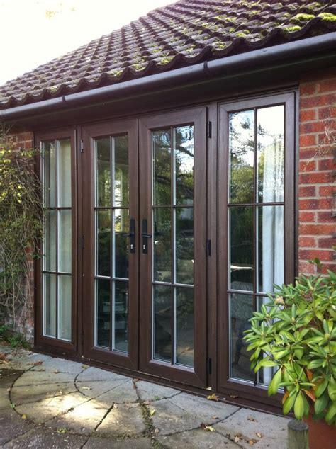 wooden doors newmarket fcdhomeimprovements co uk