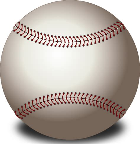 baseball clipart baseball clipart animations