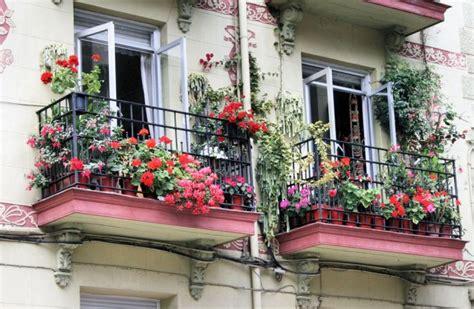 impermeabilizzazione pavimenti impermeabilizzazione pavimento balcone