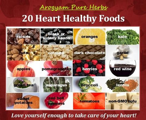 dht controlled by what you eat you bet find out how to 12 ways to drop 5 pounds in a week foods that prevent