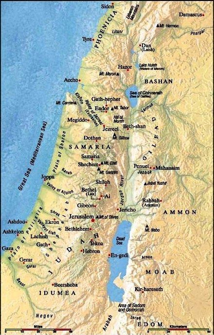 israel map today hebron topographical map showing the location of hebron