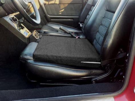 cuscino a cuneo cuscino a cuneo supporto ortopedico cuneiforme per sedile