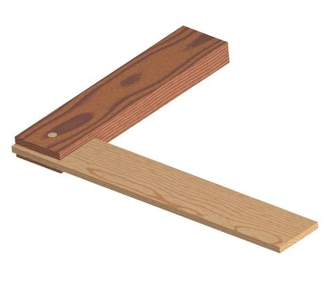 woodworking try square try square plan wood shop plans squares