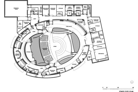 concert hall floor plan 1000 images about plan on pinterest