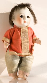 japanese bisque doll marks antique dolls from europe from major porcelain companies
