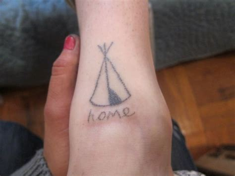 tattoo ink not sticking 17 best images about diy tattoos on pinterest homemade
