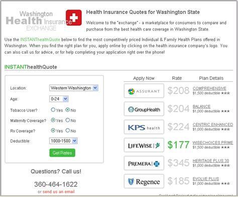 k state health insurance health insurance 2017
