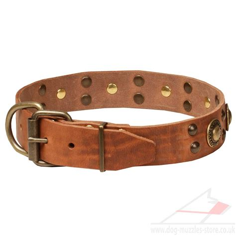 collars for sale luxury leather collar designer collar new 2015 163 45 90