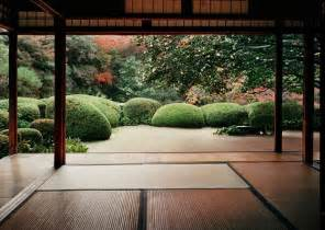Japanese Zen Design by Japanese Zen Garden Design Photograph Pin Wallpapers Zen D