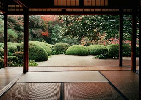 japanese zen design japanese zen garden design photograph pin wallpapers zen d