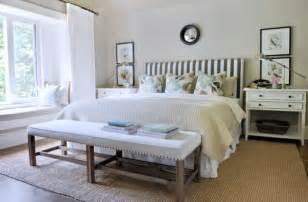 bank vor dem bett beautiful bedroom benches design ideas inspiration decor