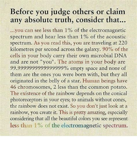 allopathy and homoeopathy before the judgement of common sense classic reprint books 25 best memes about electromagnetic spectrum