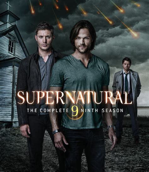 13 9 the story of a a season and a team that never quit books season 9 supernatural wiki fandom powered by wikia